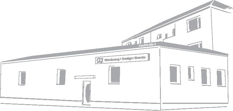 Gebäude_-
