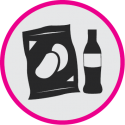 Icons_Food-Beverage