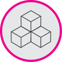 Icons_Komplettsysteme