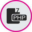 Icons_PHP