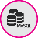 Icons_my-SQL