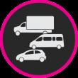 Startseite_Leistungen_Icon_Fahrzeugbeschriftung-