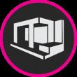 Startseite_Leistungen_Icon_Messebau