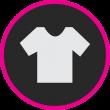 Startseite_Leistungen_Icon_Textilbeschriftung