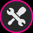 Startseite_Leistungen_Icon_Werbetechnik-